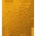 Logo_Only_72